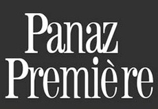 Panaz Premiere at the Hilton Islington