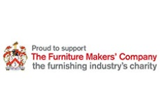 The Furniture Makers' Charity