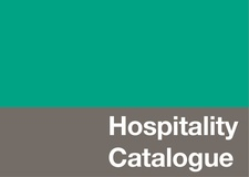 Hospitality Catalogue