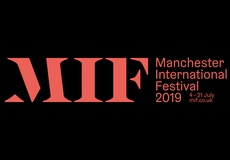 Panaz takes centre stage at MIF 2019