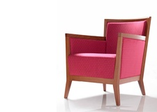 Features of Healthcare Upholsteries