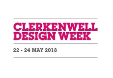 Panaz Exhibiting at CDW 2018