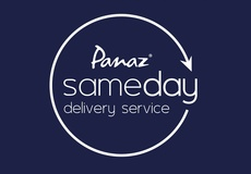 Panaz Same Day Deliveries