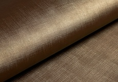 Stain-resistant fabrics from Panaz outperform other faux leathers in the market place